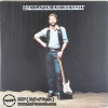 Eric Clapton - Just one night 2 LP