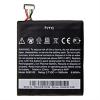 แบตเตอรี่ เอชทีซี ONE X (HTC) BJ83100