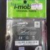 แบตเตอรี่ ไอโมบายIQ2 แท้ศูนย์ BL-159 (i-mobile IQ2)