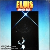 Elvis - Moody blue 1 LP