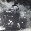 The Who - Quadrophenia 2 LP