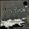 Deep Purple - A Fire In The Sky 3Lp N.