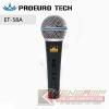 PROEUROTECH ET-58A
