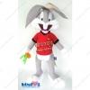 ตุ๊กตา กระต่าย บั๊คบันนี่ Bugs Bunny