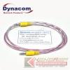 J-049 TR ST 1C + TR ST 1C Dynacom