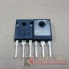 IRFP4229PBF(44A 250V 38mR)