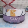 Clinique Take The Day Off Cleansing Balm (ลด 35%)