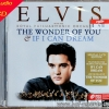 CD Elvis with the Royal Philharmonic Orchestra ( 2 dises)
