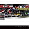 ผลงานออกแบบFan Page | Facebook (แฟนเพจ)// SK Racing Parts//สนใจ ออกแบบแฟนเพจราคาถูกติดต่อ 085-022-4266