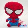 """ตุ๊กตา สไปเดอร์แมน เบบี้ Spiderman Baby ท่านั่ง-11"""""""