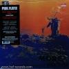 Pink Floyd - More Ost. 1Lp N.
