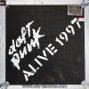 Daft Punk - Alive 1997 N.