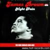 Janes Brown - Night Train 1Lp N.
