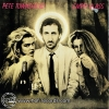 Pete Townshend - Empty Glass 1lp