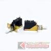 สวิทซ์ กดติด-กดดับ KCD-A10
