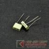 0.1uF/100V EVOX RIFA