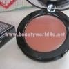 Bobbi brown pot rouge สี powder pink (ลดพิเศษ 25%)