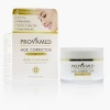 Provamed Age Corrector Night Cream 15 ml
