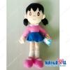 """เพื่อนโดเรมอน ตุ๊กตา ชิซูกะ-Shizuka M-14"""""""