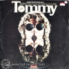 Tommy 2lp