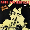 paul butterfield - north south 1lp