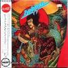 Dokken - Burst in Japan 2 LP