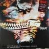 Slipknot Vol. 3 The Subliminal verses 2 LP.