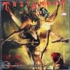 Testament - First Strike Still Deadly 1lp