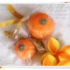 ความหมายของส้ม ในเทศกาลตรุษจีน