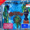 CD Heart -Beautiful Broken ( 1 CD)