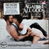 Against All Odds 1lp