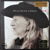 Willie Nelson - Heroes 2lp new