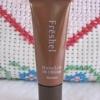 Freshel Moist lift BB Cream 5 g. สี NB (ขนาดทดลอง)