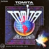 Tomita - Live In New York 1988 1lp