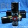 สเปรย์พริกไทย เยอรมัน NATO อุปกรณ์ป้องกันตัว