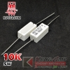 (10pcs) 10K 5W RoyalOhm