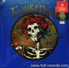 Grateful Dead - The Best Of The Gratful Dead 2Lp N.