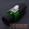ROXTONE RF4S สีเขียว