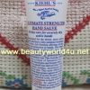KIEHL'S Ultimate Strength Hand salve 30 ml.