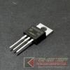 MUR1620CTR Switch Mode Power Rectifier 16A/200V