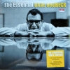 Dave Brubeck - The Essential 2Lp; N.