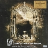 Korn - Take A Look In The Mirror 2lp N.
