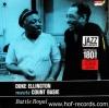 Duke Ellington Meets Count Basie - Battle Royal 1Lp N.