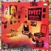 The Sweet - It's...Sweet's Hits