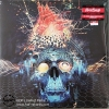 Papa Roach - the Connection 2lp new