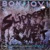 Bon Jovi - Slippery when wet 1 LP