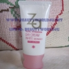 ZA total hydration day cream white SPF18 PA++ 50 g. (ลดพิเศษมากกว่า 30%)
