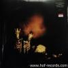 Pearl Jam - Riot Act 2Lp N.
