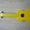 อูคูเลเลเล่ Ukulele รุ่น Color Yellow Soprano