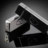 กล้องUSB มีอินฟาเรดถ่ายกลางคืนได้ ชัดแบบ HD720P เนียน